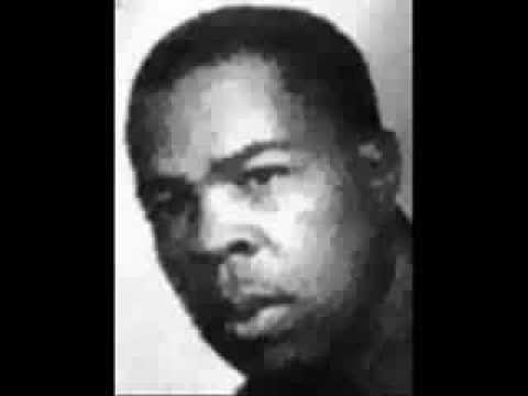 Frank Marshall Davis: Obama's Radical Communist Mentor