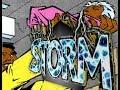 Ororo Before The X Men Storm 1 mp3