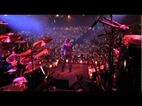 Neil Diamond - America - Original Video - DTS Sound
