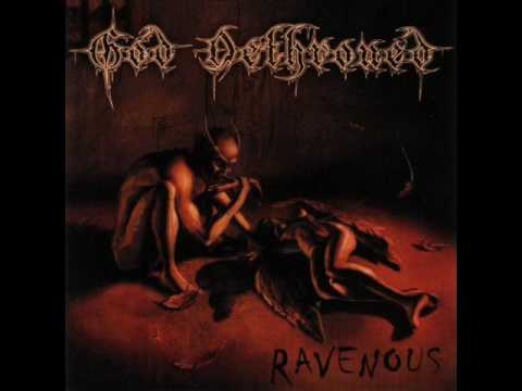 God Dethroned - The Mysteries That Make You Bleed