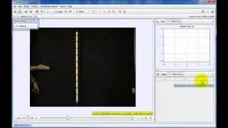 การใช้ tracker video analysis ในวิชาฟิสิกส์ #Projectile