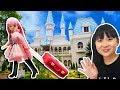 download lagu      【Vlog】我的莉卡要回她的家鄉了!莉卡娃娃城Licca castle[NyoNyoTV妞妞TV玩具]    gratis