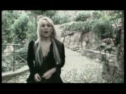 Doro Pesch - Let Love Rain On Me