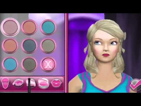 Style Lab Makeover For Ds How To Save Money And Do It