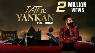 download lagu Jatt Te Yankan Full Song Harjinder Bhullar  Latest gratis