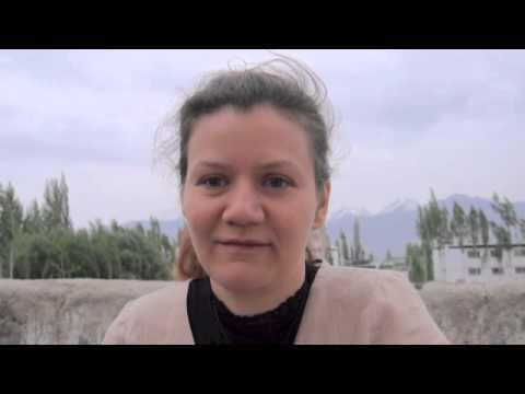 Татьяна Кулагина: фототур к истокам Тибета: религия Бон, арийские деревни, Ладакх. 01.06.-14.06.2