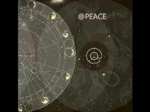 @peace - @peace (FULL ALBUM)