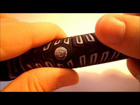 Gillette Fusion Proglide Styler Blades Gillette Fusion Proglide