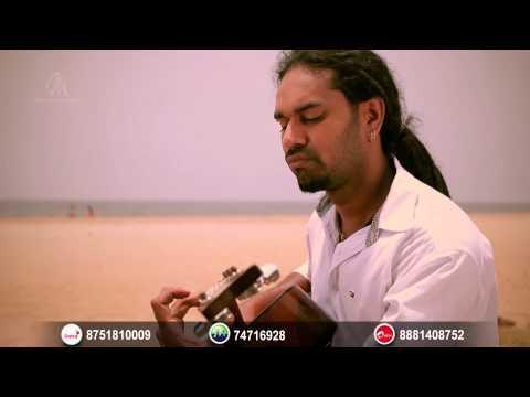 Sayuru Kone Hinda - Gayan Sanka Madhu - MEntertainments