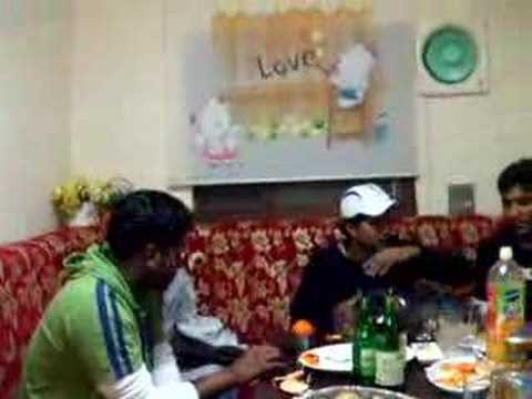 Srilankan Song(koreawe Sl Athal Songs At Iiljuk Boys) video