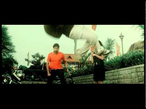TADIPAAR movie Promo - UTV Movies