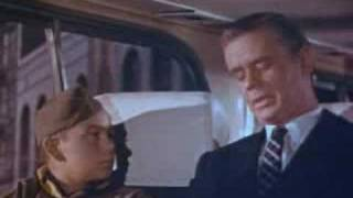 Watch Jim White Christmas Day video