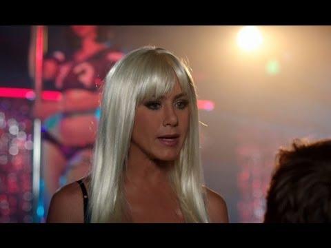 Stripper Locker Room Shower Yahoo Answers