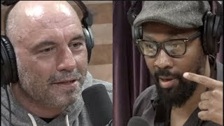 RZA Breaks Down the Evolution of Hip-Hop | Joe Rogan
