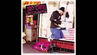 Download Lagu No Use For A Name - Hard Rock Bottom [2002] (Full Album) Gratis STAFABAND