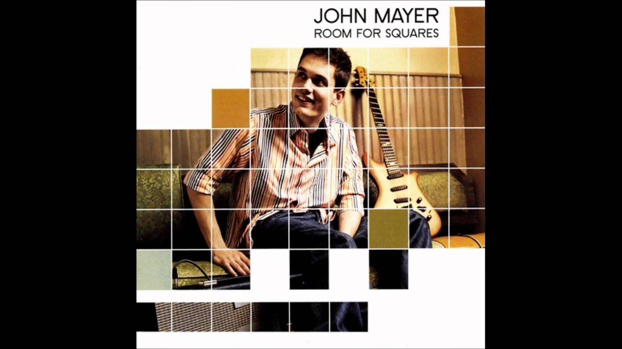 John Mayer Quot Neon Quot Youtube