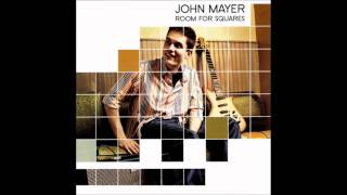 Watch John Mayer Neon video