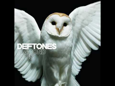 Deftones - Evil