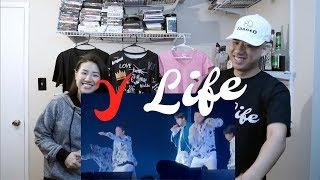 BTS JUNGKOOK – EUPHORIA LIVE Reaction **Her 1st Kookie HEART ATTACK**