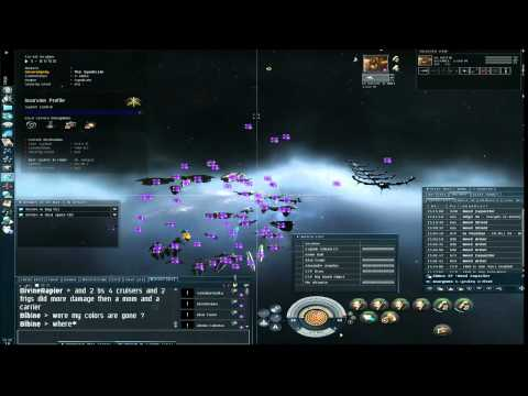 Eve Sisi Rules Eve-online | Sisi:mass