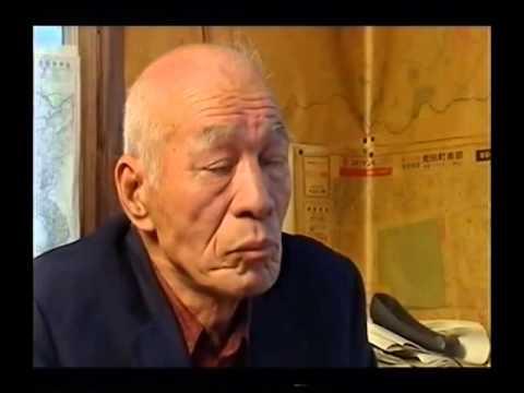70 years on, Unit 731's criminals still unpunished