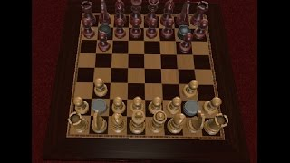 Aigo Chess and integrating Xiangqi Cannon with Chess.