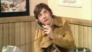 Watch Monty Python Travel Agent video
