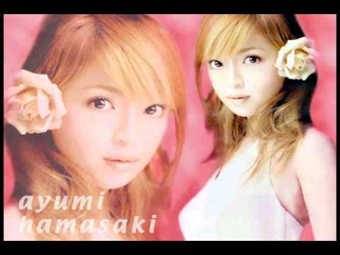 Evolution - Ayumi Hamasaki (Pop Remix)