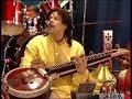 Rajhesh Vaidhya Veena Voyage 03 Raghuvamsa