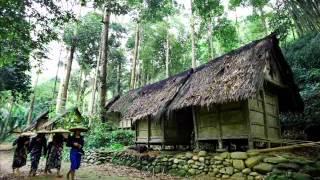 Watch Iwan Fals Balada Orang-orang Pedalaman video