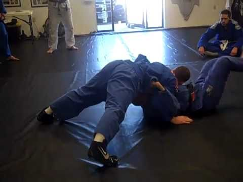 BJJ in Katy / Brazilian Jiu Jitsu in Katy - North   South Escapes Image 1