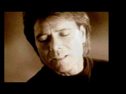 Cliff Richard - While She