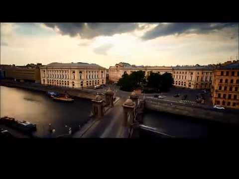 Сплин - Оркестр