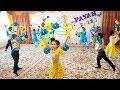 Рауан 2018 Танец Маленькая страна д с 4 г Павлодар mp3