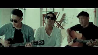 Download lagu Chevra Papinka Ft. Jovan Asbak & Dyrga Dadali - Sungguh Aku Rindu