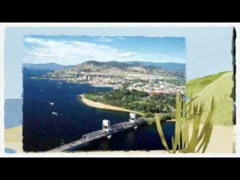Things To Do In Kelowna - Kelowna BC - www.okanaganbc.com