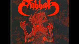 Watch Sabbat Metalucifer And Evilucifer video