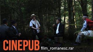 Cântece pentru un muzeu | Songs for a Museum | Documentary [ENG.SUB] | CINEPUB