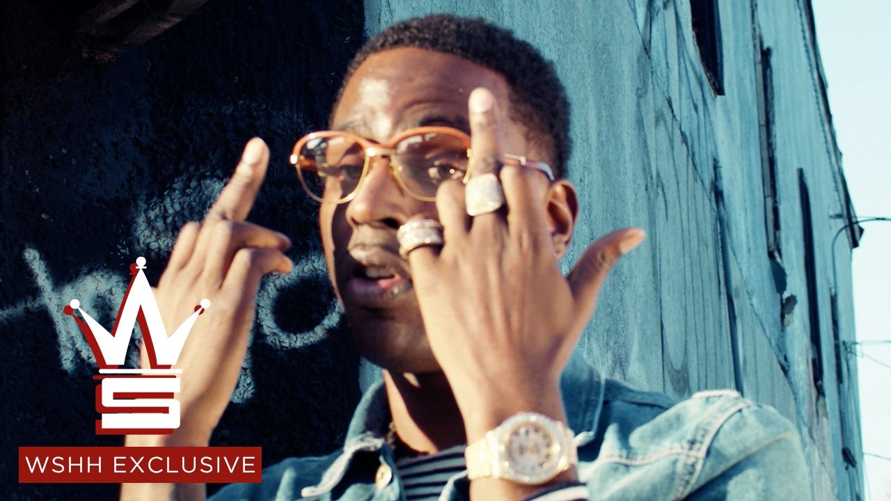 Young Dolph - Meech
