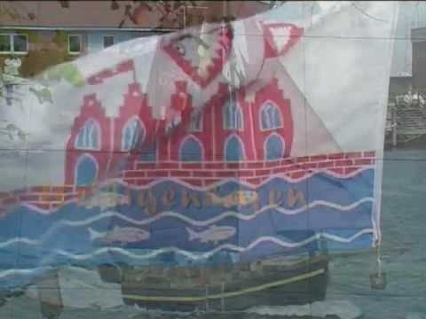 Ostseeheilbad Heiligenhafen -Impressionen-