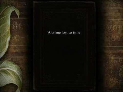 The Physick Book of Deliverance Dane trailer