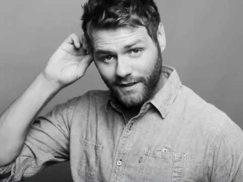 Brian Mcfadden - Frogive Me Twice