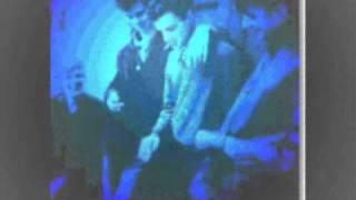 Watch Birthday Party The Dim Locator video