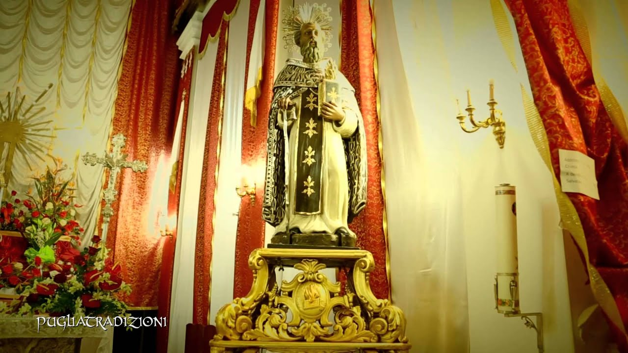 Festa patronale ed 2014 in onore di sant 39 antonio abate a for Arredo bimbo sant antonio abate
