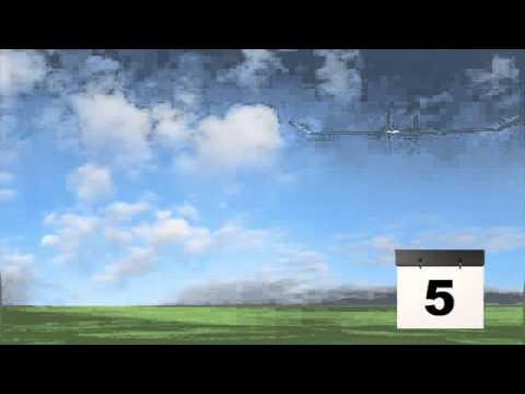 Google buys solar-powered drone-maker Titan Aerospace