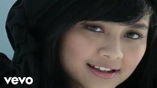 Gita Gutawa - Selamat Datang Cinta (Video Clip)