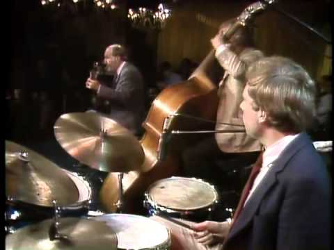 Byrdman - Byrdlore