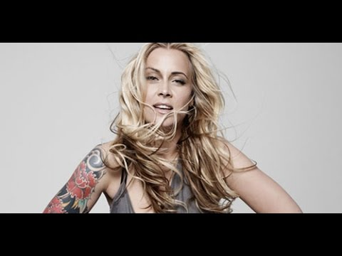 Anouk - U Being u