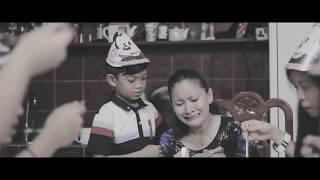 BARIL BARILAN   short film