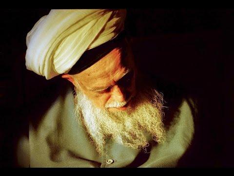 In Loving Memory Of Mawlana Shaykh Nazim